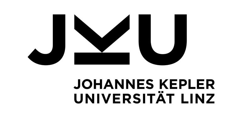 jku logo