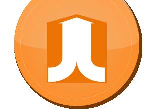 Logo Karl-Leitl-Partnerschaftspreis