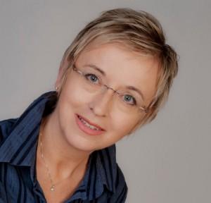 Elisabeth Dreer